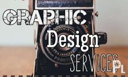 EJ's Graphic Design Services We make; - Tarpulin