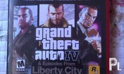 100% working Can be swap for gta 5 3 episodes in one