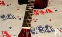 acoustic guitar guitar Classifieds - Buy & Sell acoustic