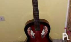 Guitar for sale from Cebu
