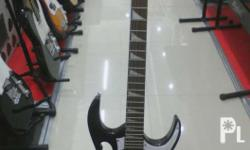 Good quality,Made in indonesia and Mahogany wood