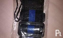 For Swap Only to Police Line Strap (Yellow) Bagong bago