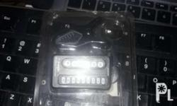 Guitar tuner perfect for begginers this is the right