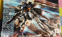 For sale Aile strike rouge = 1300 Daban Full armor