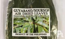 Natural grown Hand picked Pesticides free Air dried