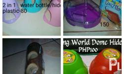 price depende sa design also available hamster and