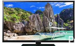 BRAND NEW � 20� LED LCD FHDTV � High definition