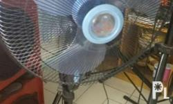 hanabishi wind mill stand fan 2,375 original price rfs: