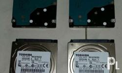 Hard Disc Drive for laptop 320GB, Toshiba Price