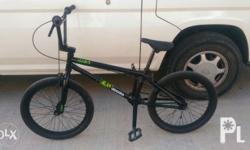 For sale Haro Leucadia all original Color black