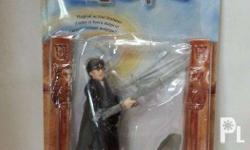 "Harry Potter from ""Chamber of Secrets"" movie release"