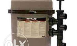 For sale!!! Hayward Pump and Pent Air Pump 3/4HP,1/2HP