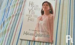 Real life story of Miriam Quiambao bought from national