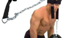 neck shoulder work out for better neck muscle and