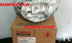 Sale : All Brand new and Original Genuine Yamaha