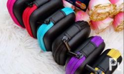 Made of Supreme quality, Anti shock material. Durable,