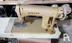 heavy duty maong and rugs sewing for business and home