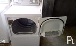 Top Load Washer , Speed Queen LWN311SP541NW23 HT (mm)