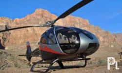 For Helicopter's and Airplane Services -Air Charter