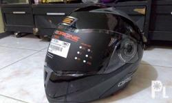 for sale helmets rush sale for cheap prices KNEE &