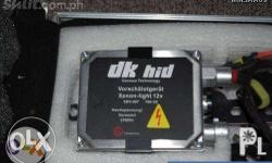 For Sale: HID Kits for all car make & model... For any