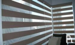 Transform your Window Coverings with High Quality and