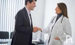 Employer is one of the top pharma companies in the