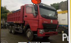 dump truck Classifieds - Buy & Sell dump truck across Philippines
