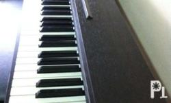 Home-Service Music Lessons Music Offer: