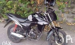 honda cbInterested in this ad? You may inquire by