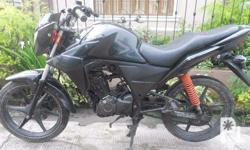 REPO MOTORCYCLES FOR SALE! SElling this units in as is