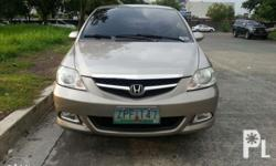 FOR SALE...swap plus cash or financing...offer lang po