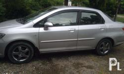 Engine in Excellent Condition 1.3 (Gas Economy) Manual