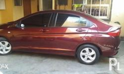 Assume balance 24 mos. 12970 with compre insurance