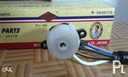 honda city ignition switch for honda city for lx , lxi