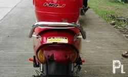 .complete or/cr. .running in VERY GOOD CONDITION.