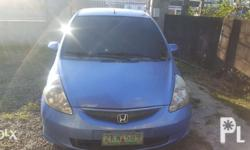 1.Toyota vios j 2008 Manual Updted reg Cool ac,