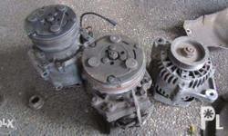 honda parts for sale