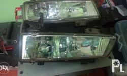 Best for car parts replacement unit is on top condition