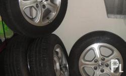 Stock Honda Tires for sale! Just feel free to contact