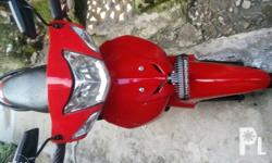 for sale honda wave 100 very good engine stock all