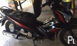 bought 2015, in a very good running condition, price