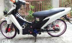 honda wave for sale in Central Visayas Classifieds & Buy and