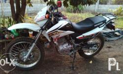 good condition 10000kms real all services made in time
