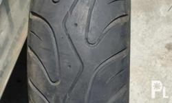 Rear tire 150x60x17 brand podium made in korea Front