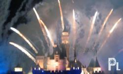 HONGKONG 2 NIGHTS SHENZHEN 1 NIGHT with DISNEYLAND TOUR