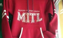 Quality hoodie jacket for affordable price! :)