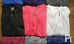 Hoodies, Jackets, Pullovers Wholesale or Retail For