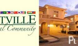PROMINENCE II ***FOR FOREIGN NATIONALS A residential
