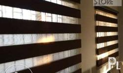 THE BLINDS STORE Your Best Window Covering Solution.
